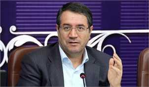 ۴ محصول جدید وارد بازار خودروی ایران میشوند