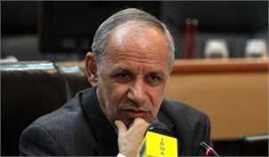 رفع تبعیض از پرداخت کارکنان دولت