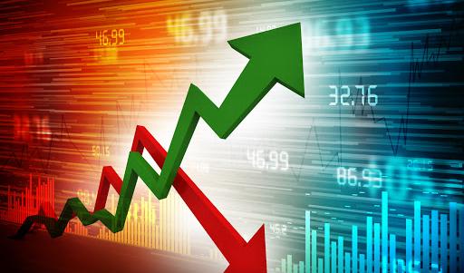 نرخ تورم به ٣٧ درصد کاهش یافت