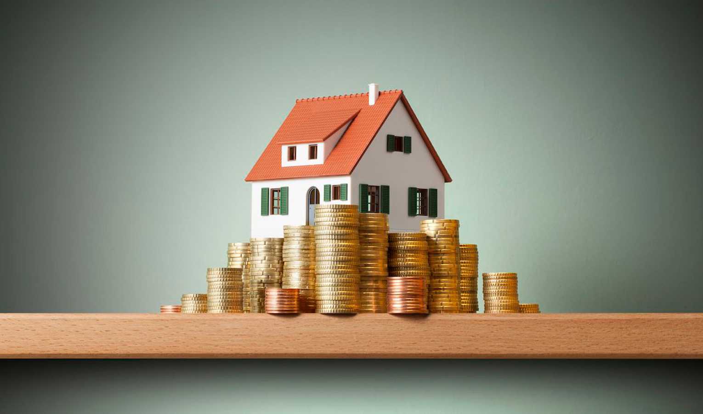 تاثیر مالیات بر عایدی املاک در بازار مسکن