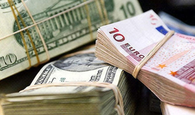 رشد ۵۵ درصدی وامهای خارجی نظام بانکی