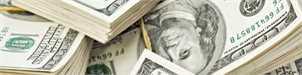 شکاف نرخ دلار نیما و سنا به ۵۳۳ تومان کاهش یافت