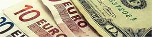 قیمت دلار یک روز پس از ورود به لیست سیاه/ یورو در استانه کانال ۱۶ هزار تومان