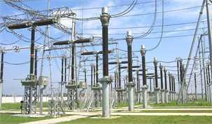 ۷ هزار میلیارد تومان امسال در مصرف برق صرفهجویی شد