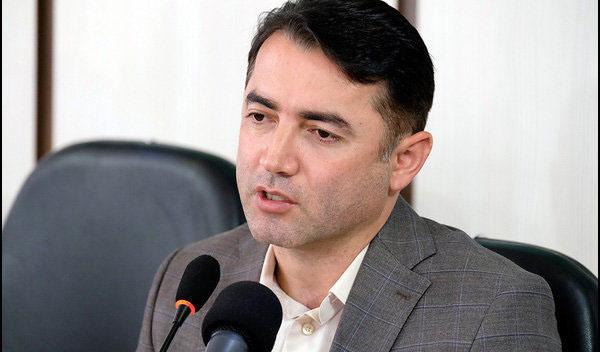 موافقت وزیر راه با آغاز عملیات اجرایی مترو پردیس قبل از سال