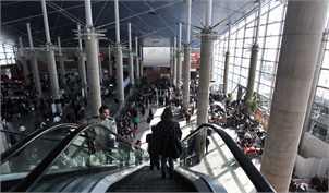 گواهی سلامت برای سفر به شهرهای کشور ترکیه صادر شد