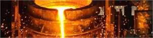 آمار تولید 12 کالای منتخب معدنی/ رشد فولادیها و افت آلومینیوم
