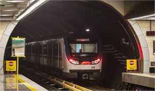 پرداخت یارانه صرفهجویی سوخت به متروی ۵ کلانشهر