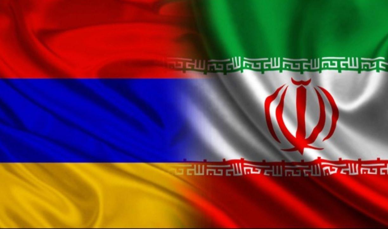 ارمنستان مرز تجاری و مسافری خود را با ایران بست
