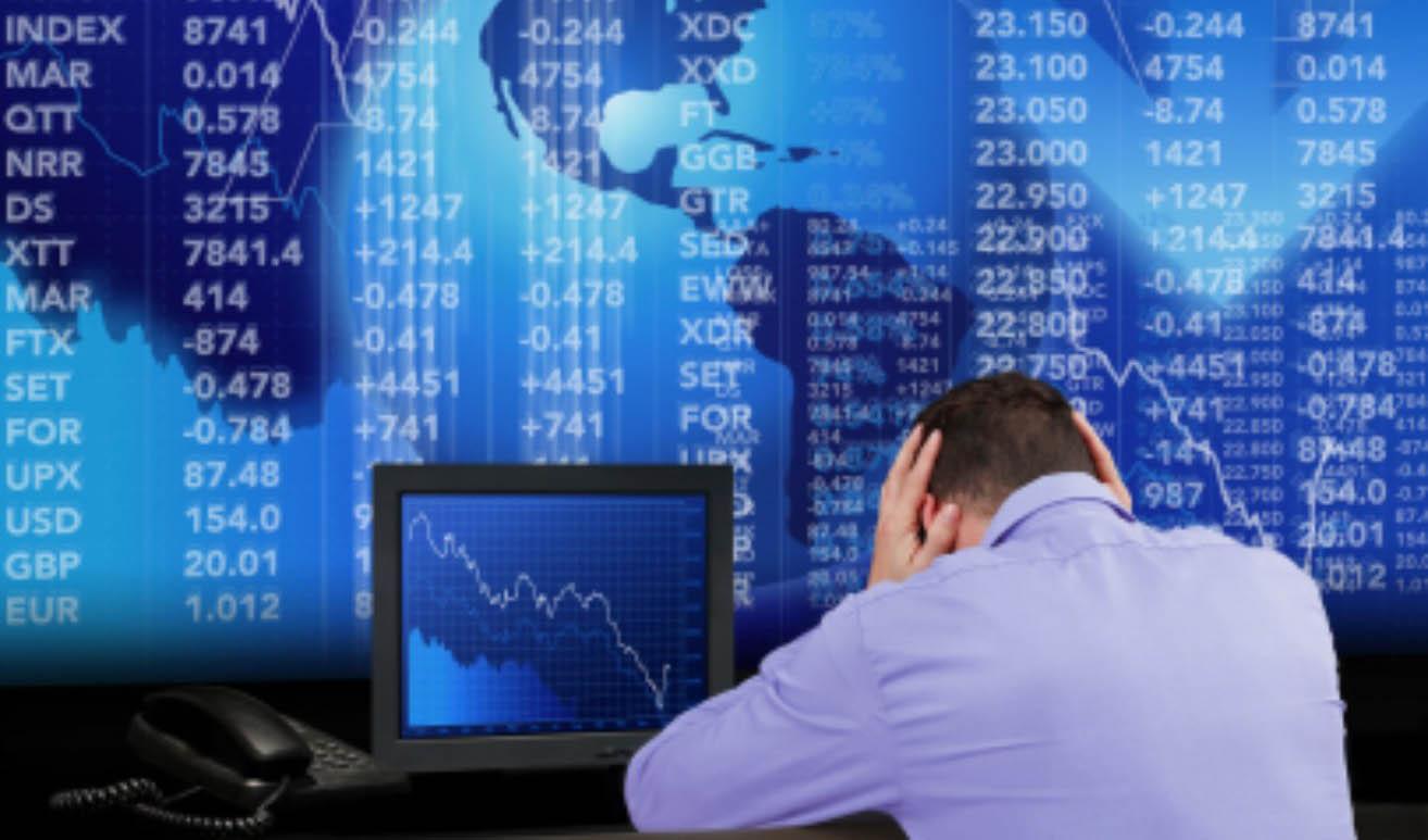 بررسی دلایل و هزینههای بحران مالی ۲۰۰۸ / آیا کرونا رکود دیگری ایجاد میکند؟