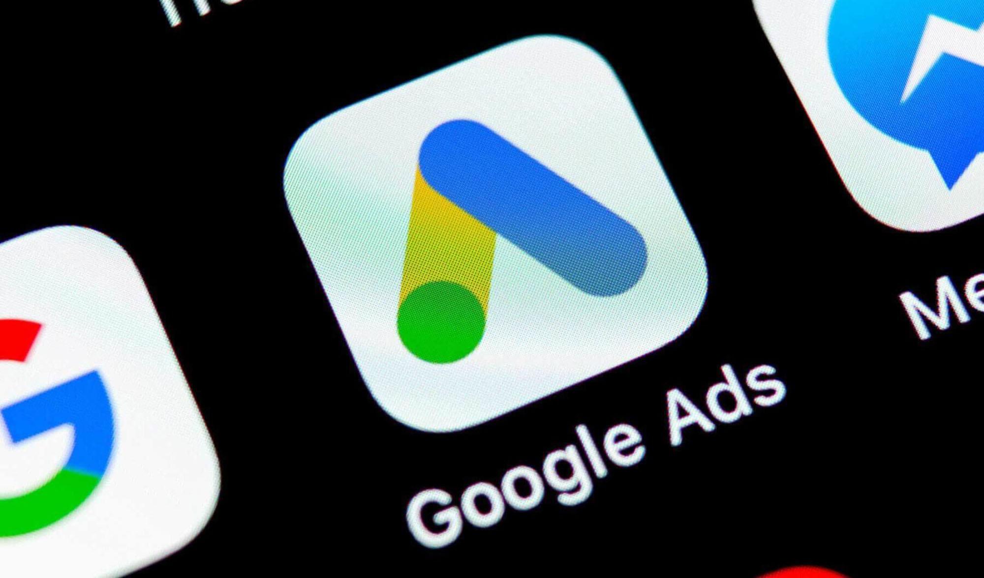 پیشنهاد دریافت مالیات از تبلیغدهندگان در بستر گوگل رد شد
