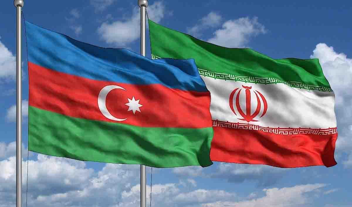 دستور ناگهانی رئیس جمهوری آذربایجان برای ورود کالاهای ایرانی