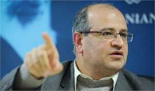 بازگشت ساعات اداری تهران به حالت عادی از شنبه/لزوم تسهیل اعطای مرخصی و دورکاری