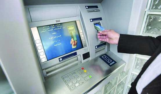 واریز آنی وجوه نقد با ماشین خودگردان بانکی امکان پذیر شد