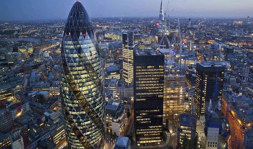 گرانترین شهرهای جهان کدام هستند؟