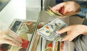 ۳ خبر مهم برای بازار ارز / گشایشهای دیپلماتیک دلار را ارزان میکند؟