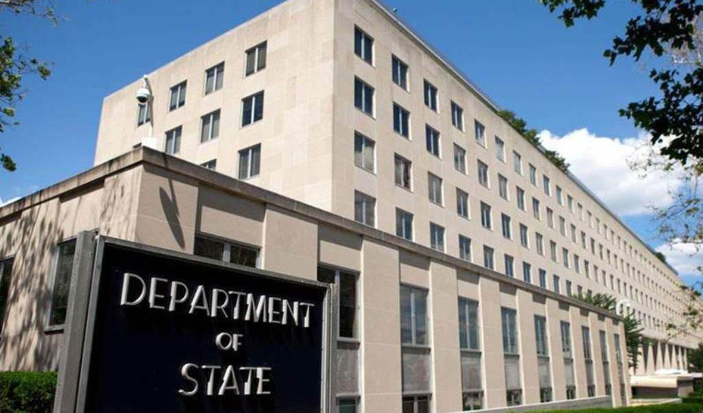 آمریکا با آزادی داراییهای ایران برای مقابله با کرونا مخالفت کرد