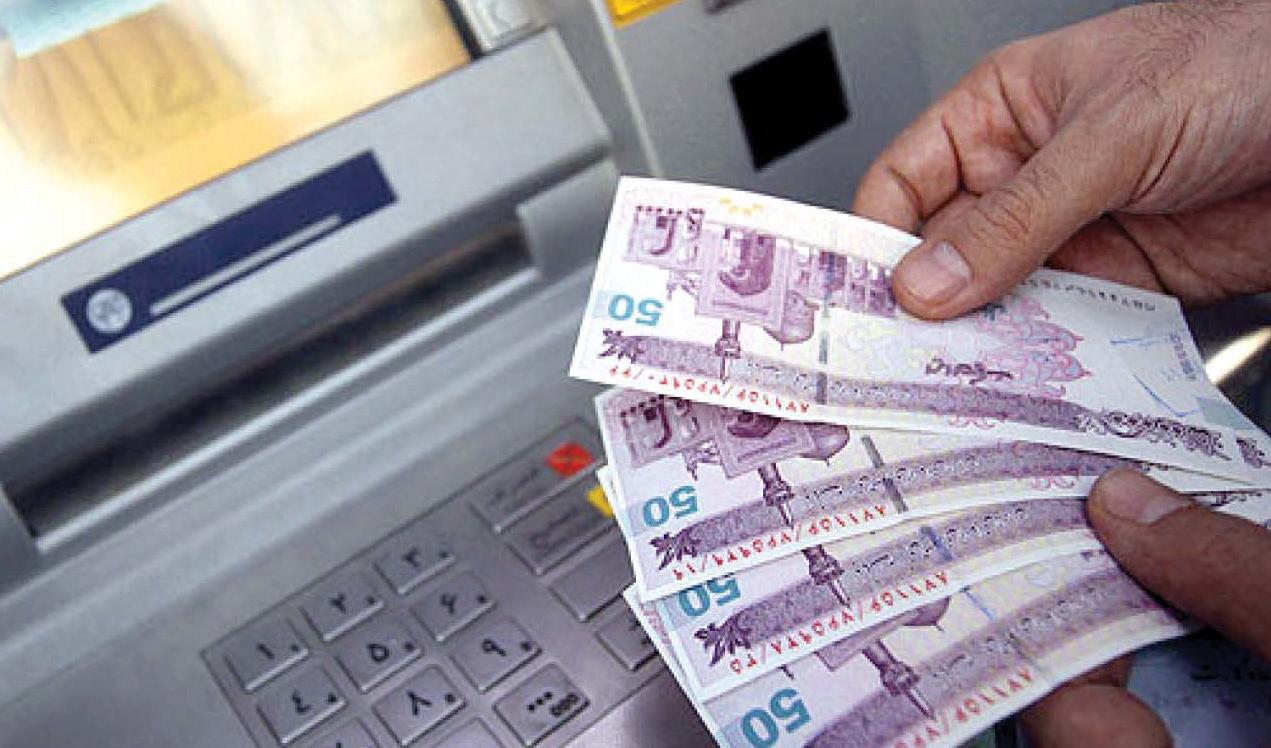 اعطای کارت اعتباری یک و دو میلیون تومانی به اقشار آسیبپذیر