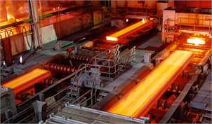 افزایش بهای فولادهای ساختمانی به دلیل رشد قیمت قراضه در جهان