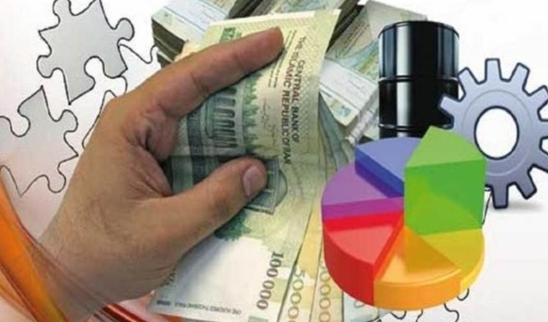 بانکها مانع جدیدی برای تولید ایجاد نکردند/ تزریق پول از صندوق توسعه ملی تورم مختصری دارد