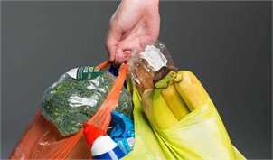 کمک کیسههای پلاستیکی به سلامت یا جرقههای تغییر سبک زندگی؟