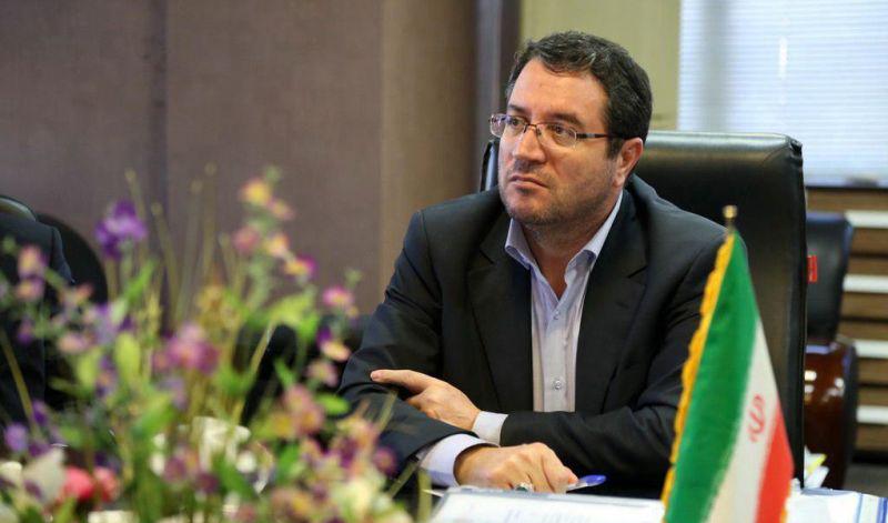 ضرورت تبدیل تهدیدات کرونا به فرصتهای جدید تولید و صادرات
