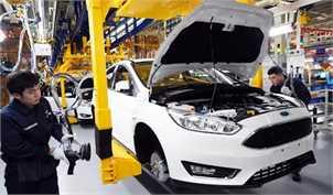 مشوق های دولت چین برای کاهش اثرات منفی ویروس کرونا بر فروش خودرو