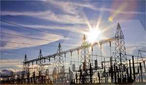 برق ایران به چه قیمتی صادر میشود؟