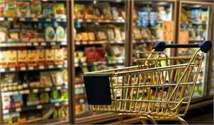 کرونا با بازار اقلام اساسی چه کرد؟/ نوسان بازارها از کاهش نرخ مرغ تا افزایش قیمت لیموترش!