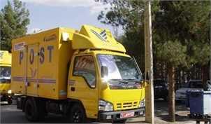 اداره پست سیمکارتهای رایگان سرپرستان خانوار را تحویل میدهد