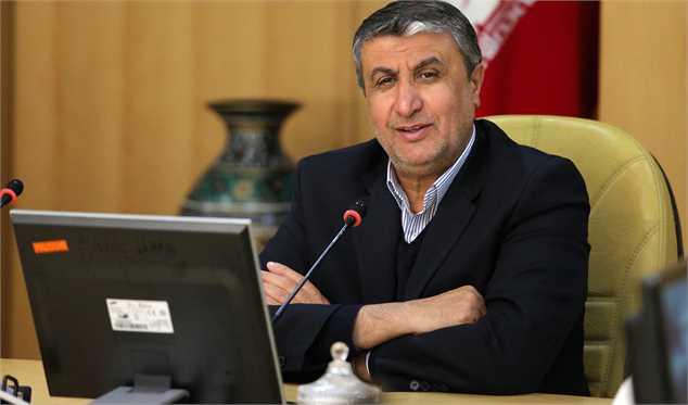 کپرنشینی برای اولین بار در جمهوری اسلامی ایران خاتمه مییابد