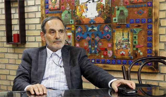 پیام مهم سقوط نفت برای اقتصاد ایران: مدیریت سنتی را دور بریزید