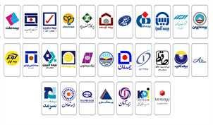 سهم علیالحساب شرکتهای بیمه از عوارض پرداختی بیمه شخص ثالث اعلام شد