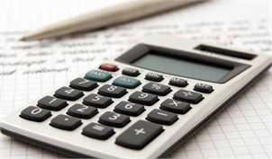 تمدید مهلت تسلیم اظهارنامههای مالیاتی اصناف تا پایان تیرماه