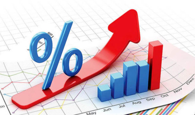 وضعیت نرخ تورم در استانها/ ایلام با ۳۹ درصد در صدر دارندگان تورم