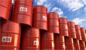 کاهش ۱۵ درصدی تولید نفت روسیه