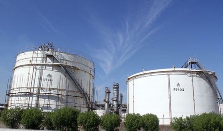 شرکتهای نفتی آمریکا نفت خود را در ذخایر استراتژیک انبار میکنند
