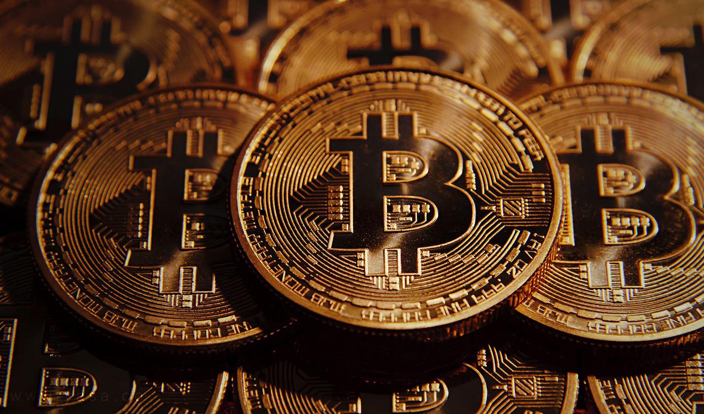 ارزش کلی رمزارزها یک شبه به ۳۵.۳ میلیارد دلار افزایش یافت