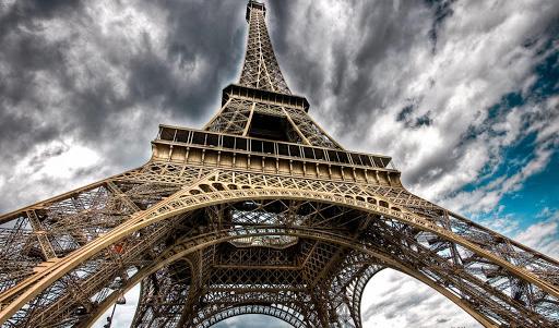 ثبت بدترین عمکرد اقتصاد فرانسه از زمان جنگ جهانی دوم