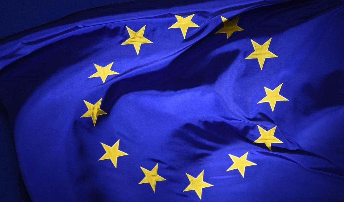 اقتصاد منطقه یورو تا سال ۲۰۲۲ در غل و زنجیر کرونا است