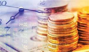 ابلاغ آییننامه اجرایی انتشار اوراق مالی اسلامی