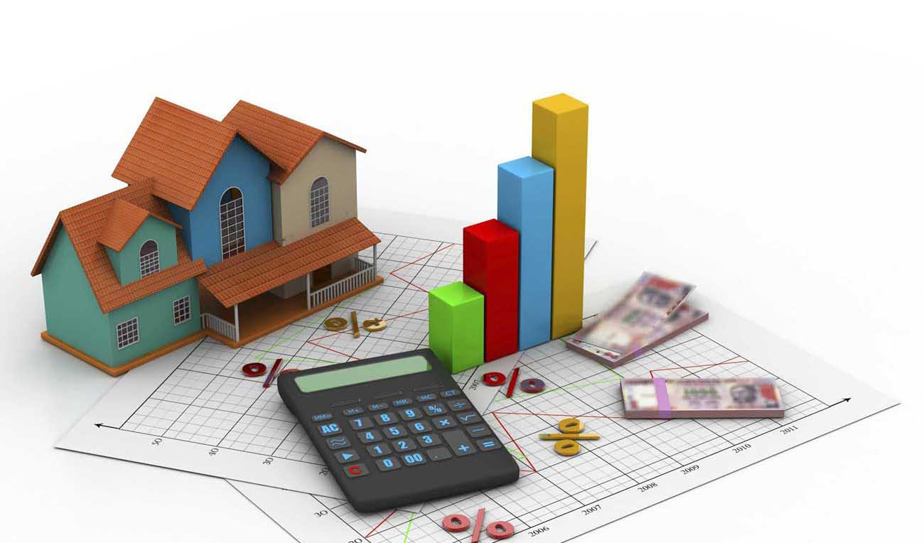 بیتعادلی عرضه با تقاضا در بازار مسکن
