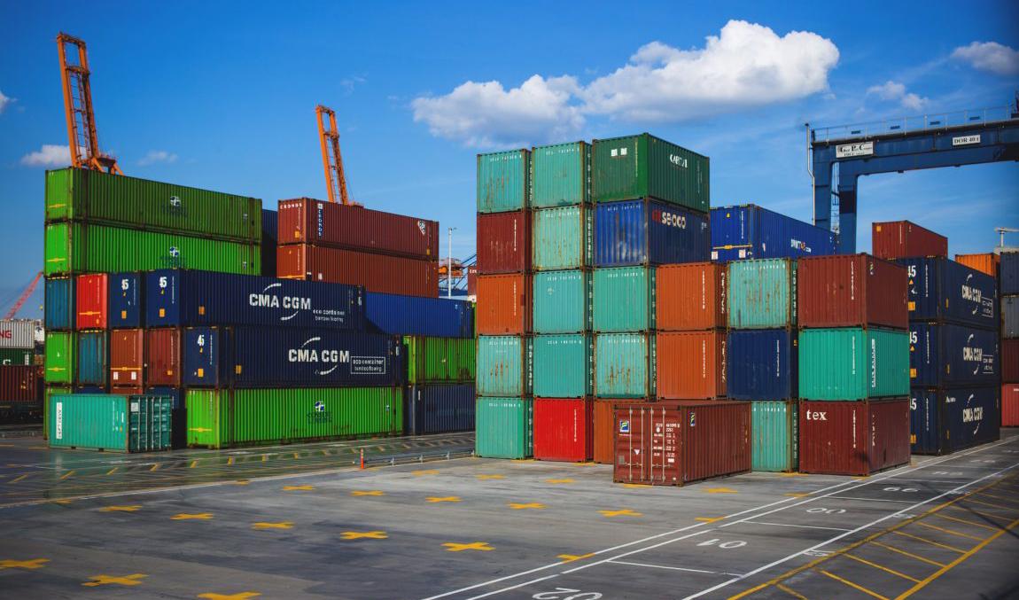 تجارت ایران و اوراسیا از مرز ۵ میلیون تن گذشت