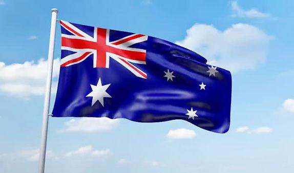 عملکرد عجیب تورم استرالیا