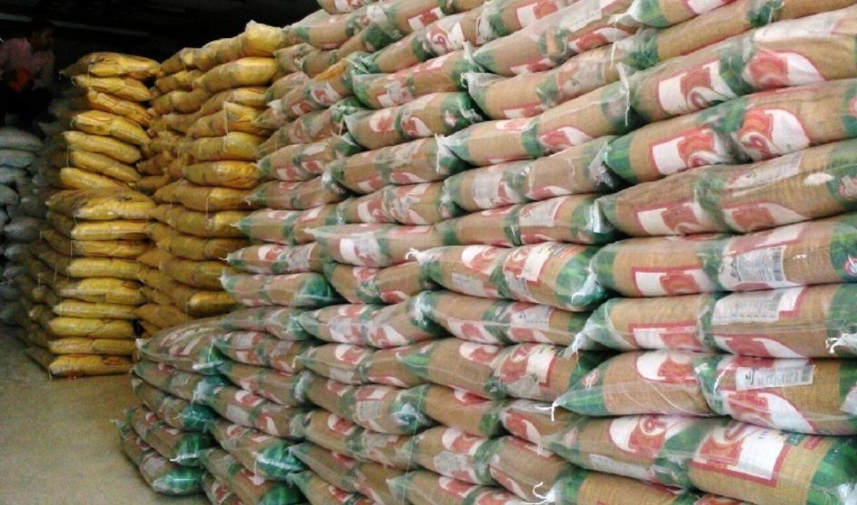 مصوبات جدید ستاد تنظیم بازار در مورد برنج
