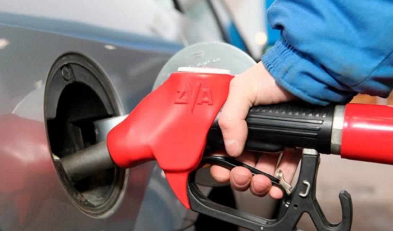 مشتری بنزین زیاد شد
