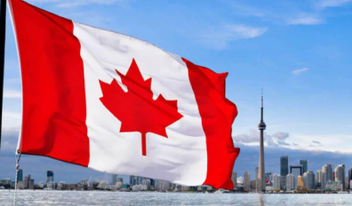 رشد اقتصادی کانادا صفر شد