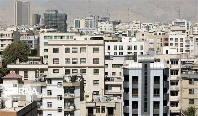 ادامه روند افزیشی نرخ تسه/ بازارگرمی وزارت راه با اخبار ساختوساز