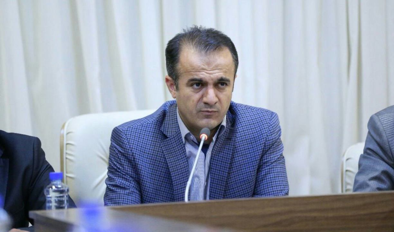 مالیات نقل و انتقال املاک مسکونی از 20 اردیبهشت در استانها برخط میشود