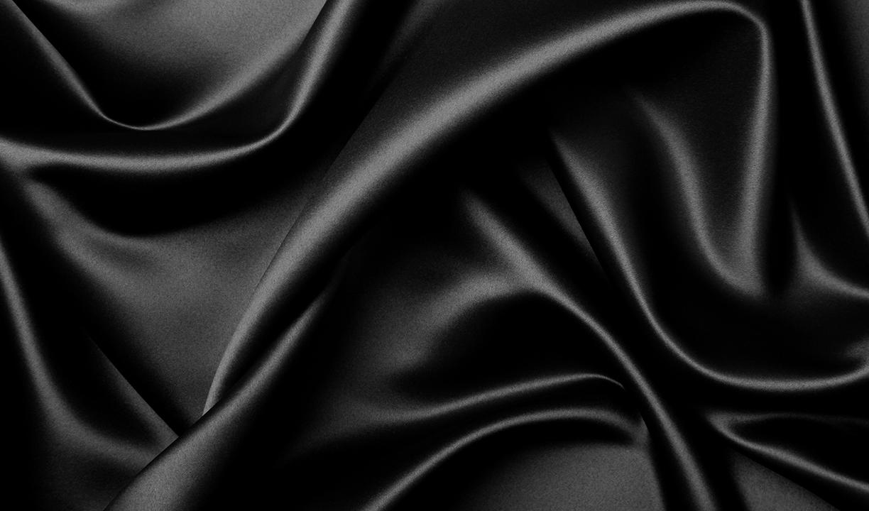 افزایش قیمت چادر مشکی کاذب است/ قیمت هر قواره؛ ۱۰۰ تا ۱۲۰ هزار تومان